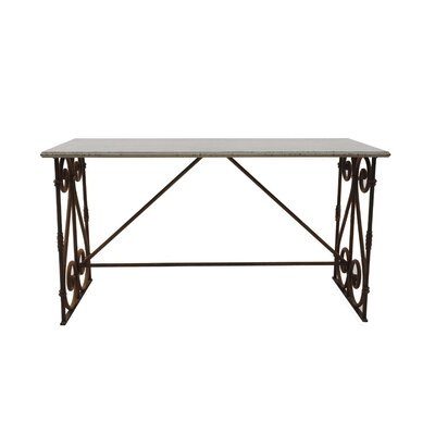 Console Table 2334 Product Photo