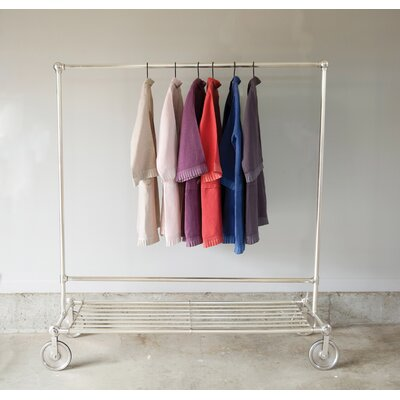 Turn of the Century Garment Drying Rack DA4744