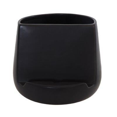 Inspired Home Ceramic Pot Planter DA6026