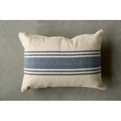 Chacra Lumbar Pillow