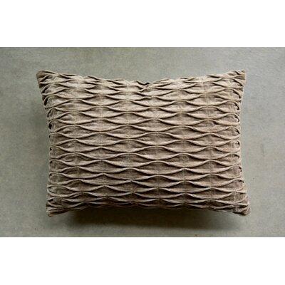 Chateau Lumbar Pillow