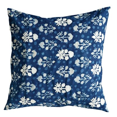 Adina Throw Pillow