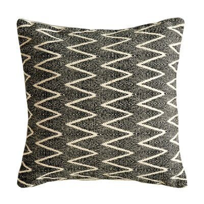 Burkhart Throw Pillow