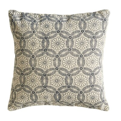 Waterside Throw Pillow