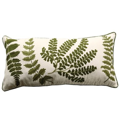 Seminole Lumbar Pillow