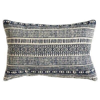 Waterside Lumbar Pillow
