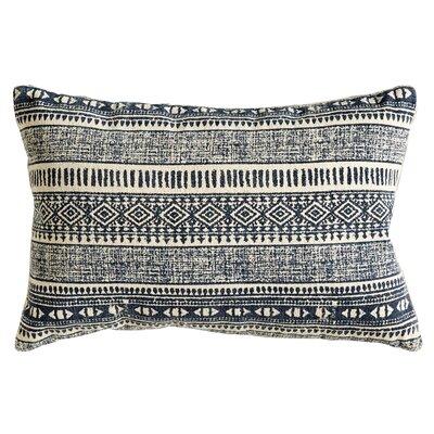 Waterside Lumbar Pillow