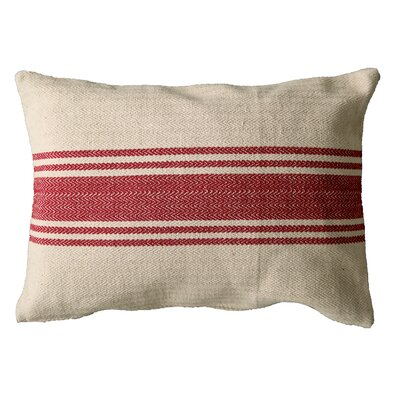 Grange Lumbar Pillow