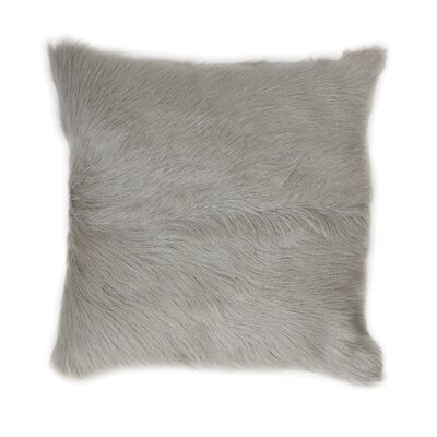 Losada Square Throw Pillow