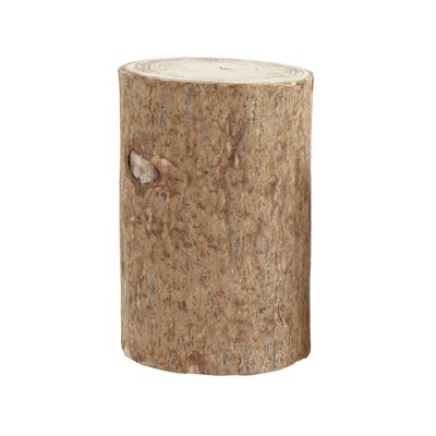 Jaquish Pedestal Plant/Telephone Table UNRS4346 42299658