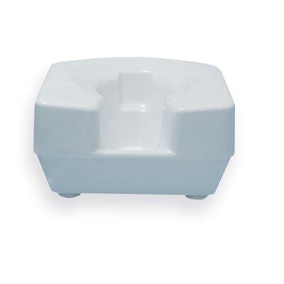Ableware Elevated Bath Tub Shower Chair at Sears.com