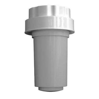 Replacement Filter with Filtration System