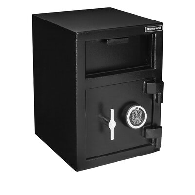 Electronic Lock Depository Safe Cuft Product Image 510