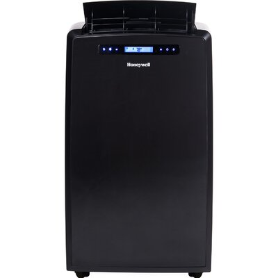 Honeywell 14,000 BTU Portable Air Conditioner with Remote MM14CCSBB
