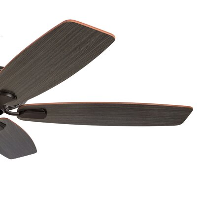 52 Sutton Royal 5 Blade Ceiling Fan