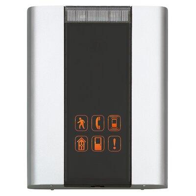 Premium Portable Wireless Door Chime RCWL330A1000/N