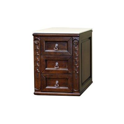 Elbridge 18 Single Bridge / Side Cabinet Unit Bathroom Vanity Set