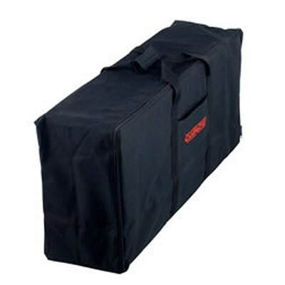 Carry Bag for 3 Burner Stoves