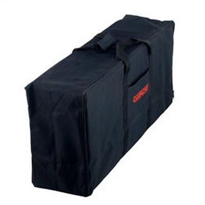 Carry Bag for 3 Burner Stoves