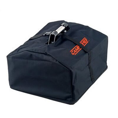 BBQ Box Carry Bag for Model BB-100L