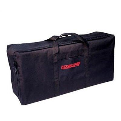 Carry Bag for 2 Burner Stoves