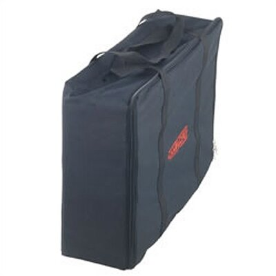 BBQ Box Carry Bag for Model BB60L