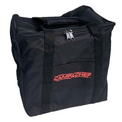 Carry Bag for Single Burner Stoves