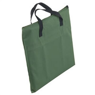 Multiple Use Carry Bag