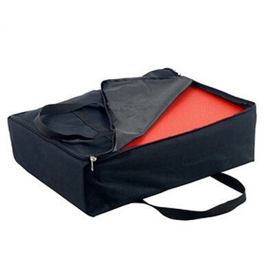 Carry Bag for Sport Utility Stoves