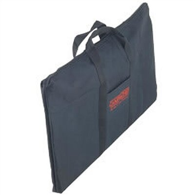 Griddle Carry Bag for Model SG-100