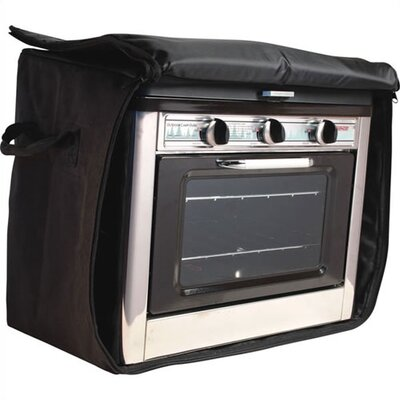 Insulated Camp Oven Carry Bag