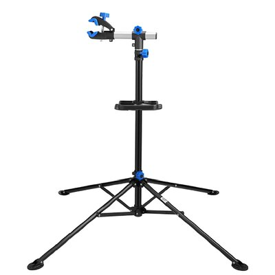 RAD Cycle Products Pro Bicycle Adjustable Repair Stand at Sears.com
