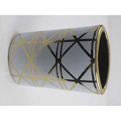 Ceramic Table Vase 08538