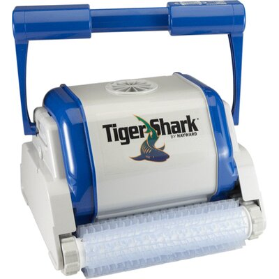 Hayward Tigershark Automatic Pool Cleaner at Sears.com