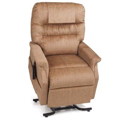 Delicieux Picture Of Golden Technologies PR 359M U2013 Monarch Plus Medium U2013 3 Position  Lift Chair