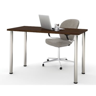 Accessories Writing Desk Product Picture 155