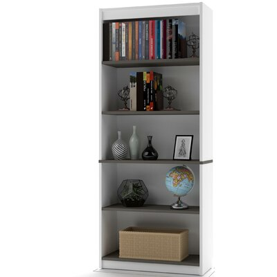 Standard Bookcase Product Picture 37