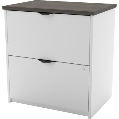 Innova Drawer File Product Picture 155