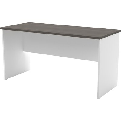 Desk Shell Product Picture 37