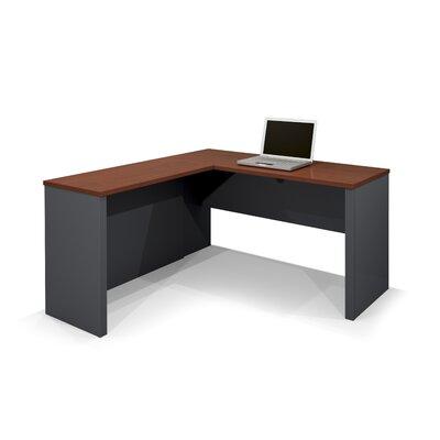 Furniture Gt Office Furniture Gt L Desk Gt Office L Desk