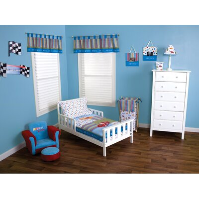 Race Car Bedding Totally Kids Totally Bedrooms Kids Bedroom Ideas