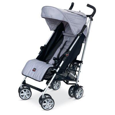 lightweight strollers with car seat. Black Bedroom Furniture Sets. Home Design Ideas