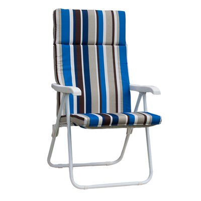 Lounger Garden Chair, Quest Elite Loungers - Quest Leisure ...