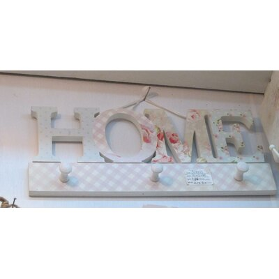 Home Cloth Hook 13591-2