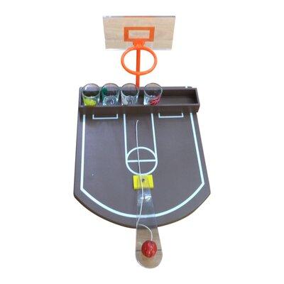 Basketball Drinking Game 13800