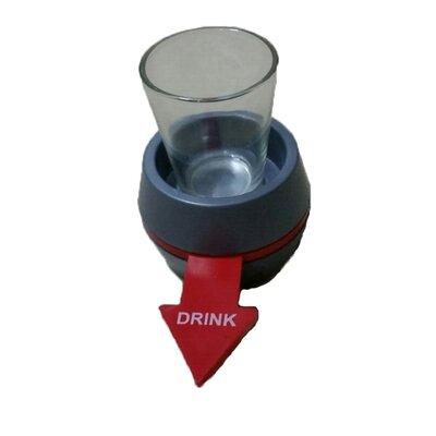 Shot Spinner 13803