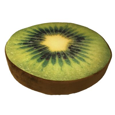 Kiwi Sofa Cushion