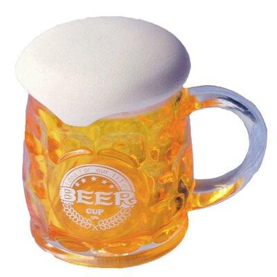 12 Oz. Beer Mug 13343-7