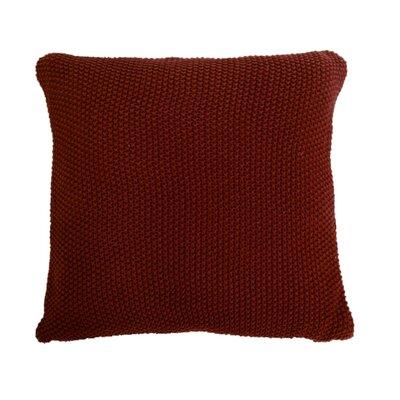 Moss Pillow Cover
