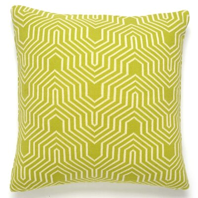 Akaar Cotton Pillow Cover